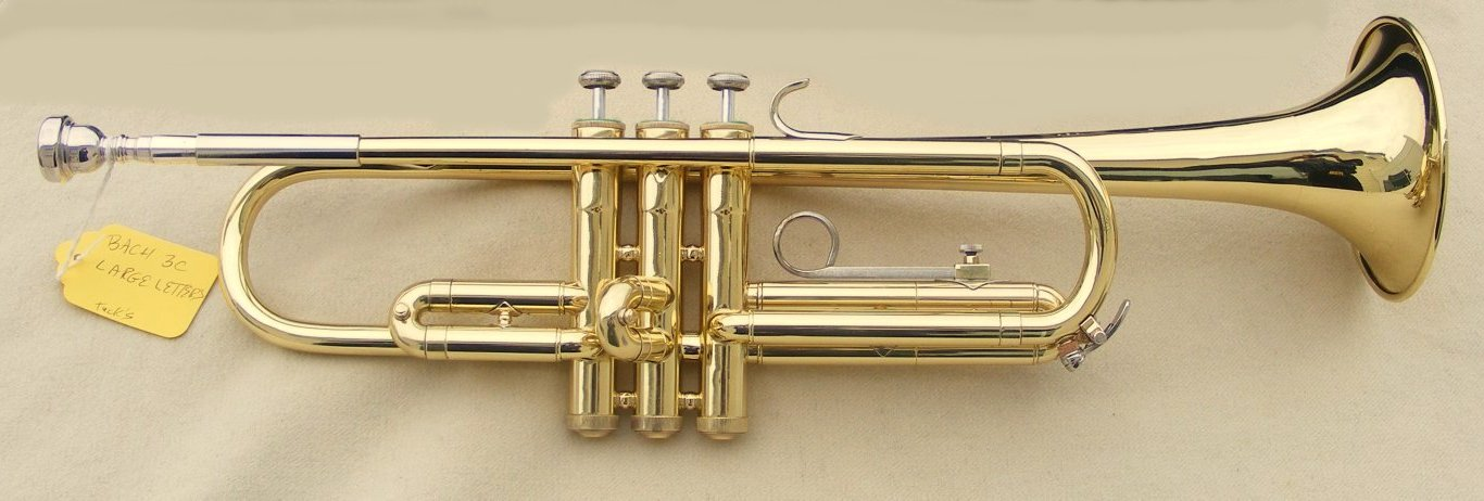 selmer serial number dating Selmer ref 54 serial numbers  this selmer, paris alto serial number  serial numbers to help date the selmer reference 54 vs selmer mk vi saxcouk subscribe .