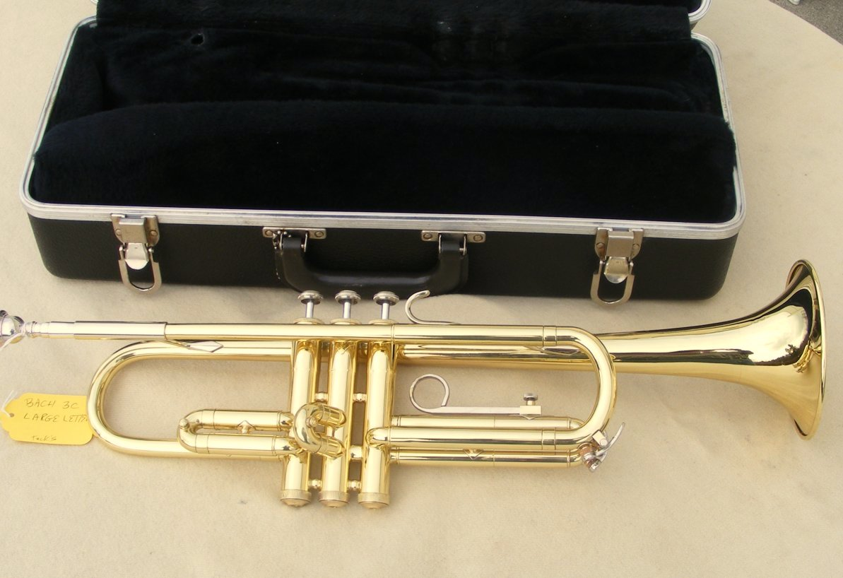 selmer serial number dating Selmer clarinet serial numbers our goal is to provide you with quality band instruments at the best possible prices.